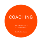 Advanced Option | Coaching