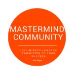 Advanced Option | Mastermind